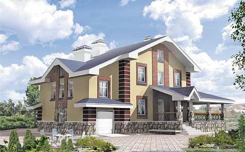 Вентиляция частного дома в москве дом престарелых лесная дача